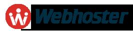 Web Hoster